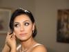 Muse-Studios-Wedding-Bride-Hair-Makeup-Artist-Washington-DC-Virginia-Maryland-MP-06