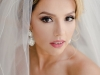 Muse-Studios-Wedding-Bride-Hair-Makeup-Artist-Washington-DC-Virginia-Maryland-PM-01