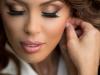 Muse-Studios-Wedding-Bride-Hair-Makeup-Artist-Washington-DC-Virginia-Maryland-RZ-09