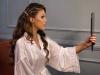 Muse-Studios-Wedding-Bride-Hair-Makeup-Artist-Washington-DC-Virginia-Maryland-RZ-12
