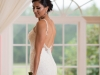 Wedding-Bride-Hair-Makeup-Artist-Washington-DC-Virginia-Maryland-SK-01