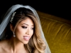 Wedding-Bride-Hair-Makeup-Artist-Washington-DC-Virginia-Maryland-SL-06