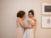 Wedding-Bride-Hair-Makeup-Artist-Washington-DC-Virginia-Maryland-YC-04