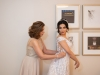 Wedding-Bride-Hair-Makeup-Artist-Washington-DC-Virginia-Maryland-YC-05