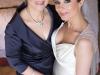muse-studios-wedding-bride-hair-makeup-artist-washington-dc-virginia-maryland-md-09w