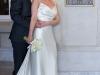 muse-studios-wedding-bride-hair-makeup-artist-washington-dc-virginia-maryland-md-12w