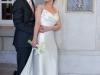 muse-studios-wedding-bride-hair-makeup-artist-washington-dc-virginia-maryland-md-13w