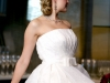 wedding-bride-hair-makeup-artist-washington-dc-virginia-maryland-aa-25