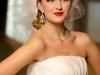 wedding-bride-hair-makeup-artist-washington-dc-virginia-maryland-aa-32