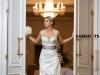 wedding-bride-hair-makeup-artist-washington-dc-virginia-maryland-jk-03w