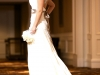 wedding-bride-hair-makeup-artist-washington-dc-virginia-maryland-jk-04w