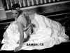 wedding-bride-hair-makeup-artist-washington-dc-virginia-maryland-jk-16w