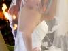 wedding-bride-hair-makeup-artist-washington-dc-virginia-maryland-mm-07w