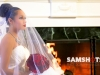 wedding-bride-hair-makeup-artist-washington-dc-virginia-maryland-mm-08w
