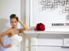 wedding-bride-hair-makeup-artist-washington-dc-virginia-maryland-mm-09w