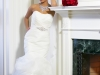 wedding-bride-hair-makeup-artist-washington-dc-virginia-maryland-mm-11w