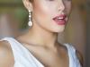wedding-bride-hair-makeup-artist-washington-dc-virginia-maryland-mm-20w