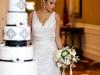 wedding-bride-hair-makeup-artist-washington-dc-virginia-maryland-mm-30w