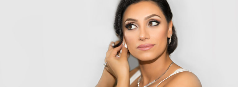Muse Studios Professional and Licensed Makeup Artist serving Washington DC, Virginia, and Maryland