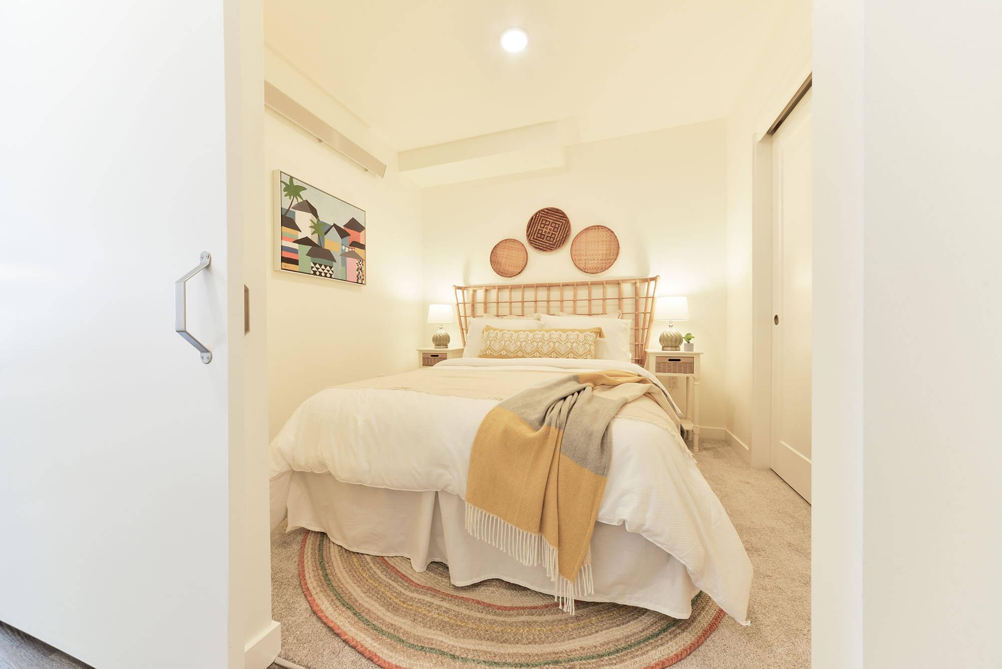 urban-one-bedroom slide 18