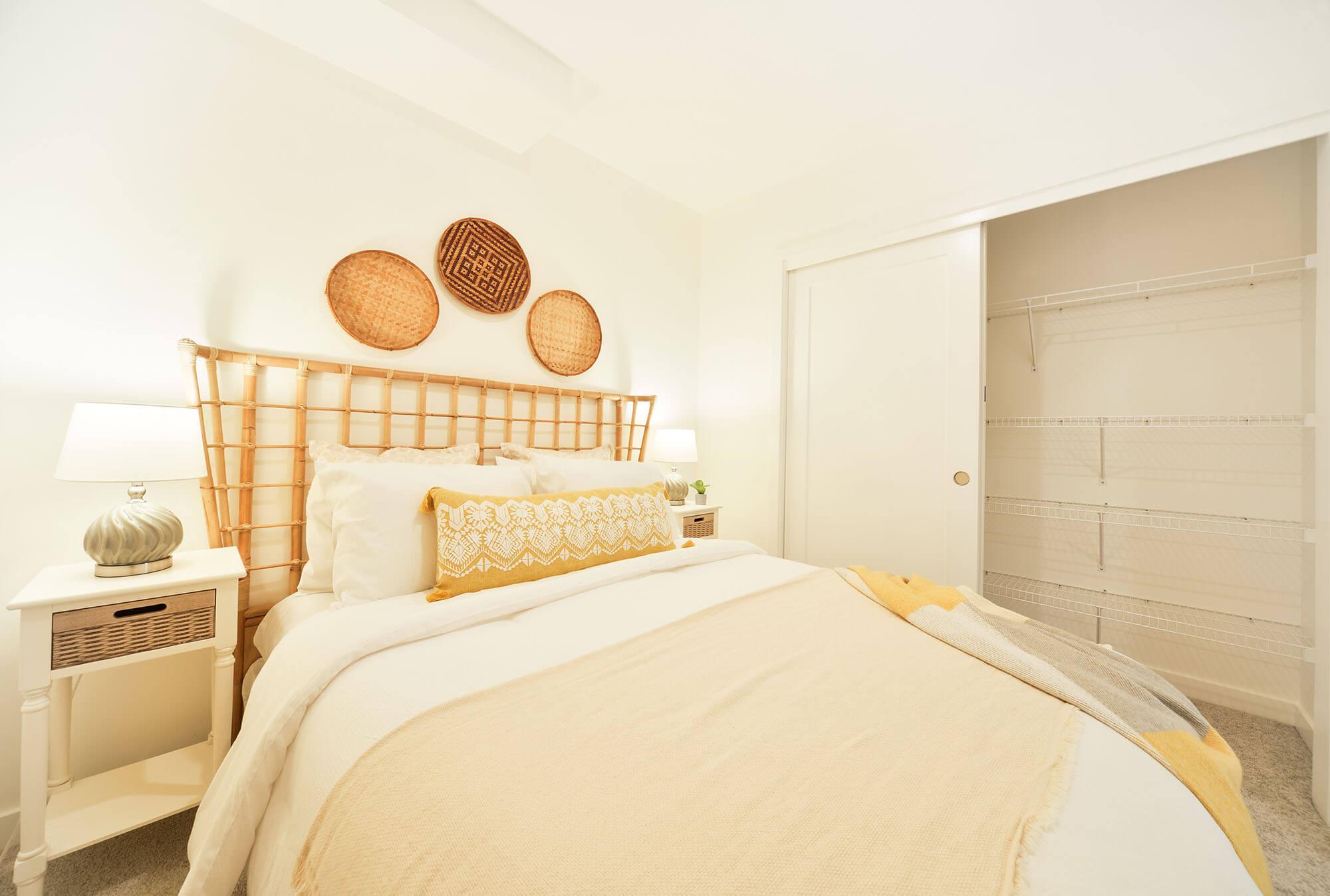 urban-one-bedroom slide 19