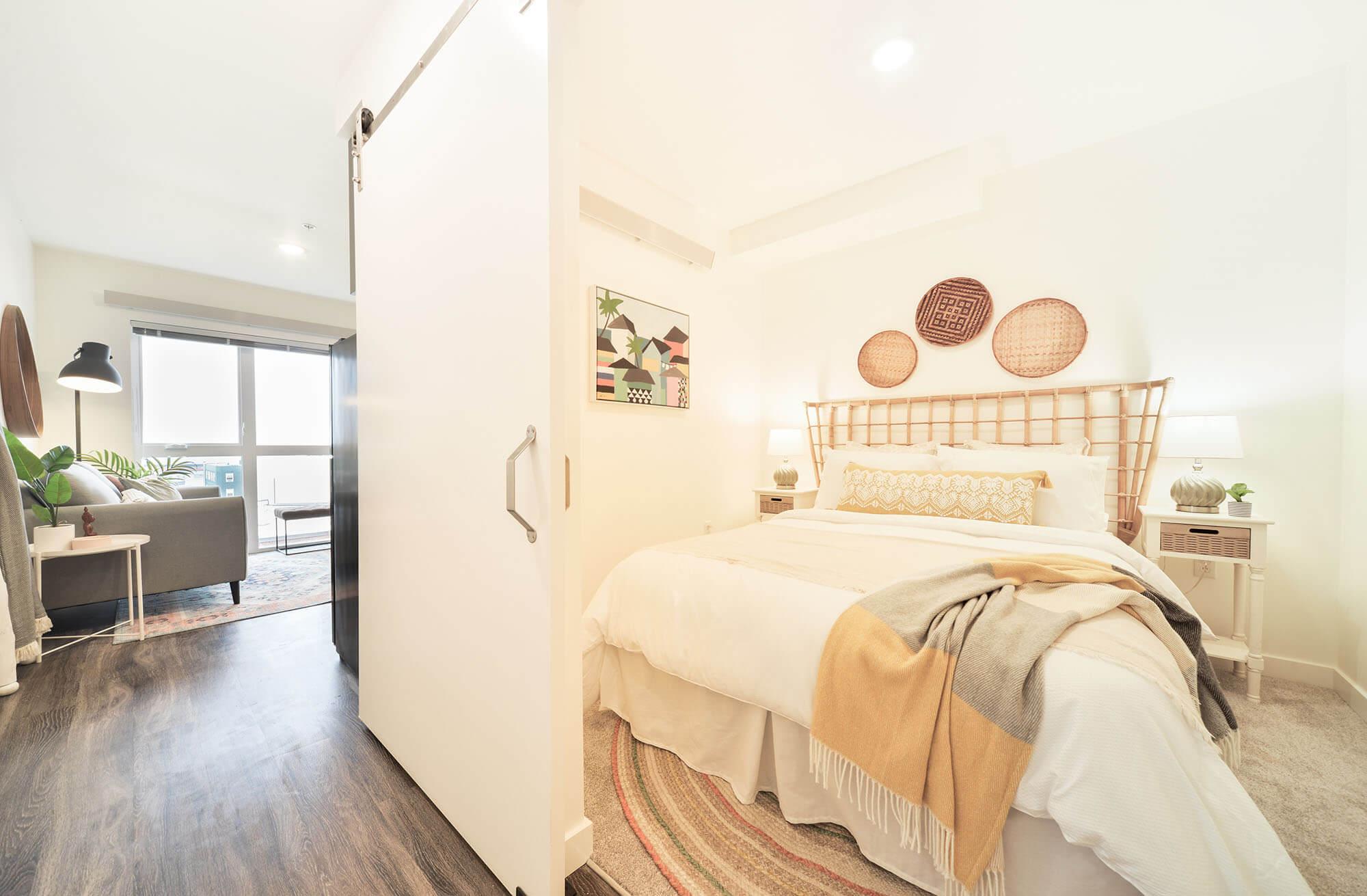 urban-one-bedroom slide 21
