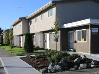 townhouse - for - rent - chilliwack