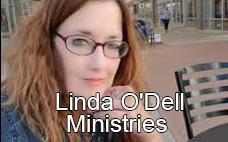 Linda O'Dell Ministries