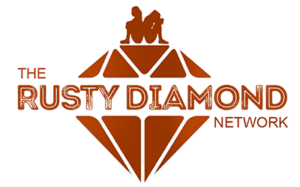 The Rusty Diamond Network