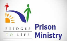 bridges to life ministries