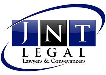 jnt-legal-new