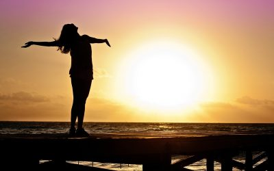 Why the Body Craves Vitamin D