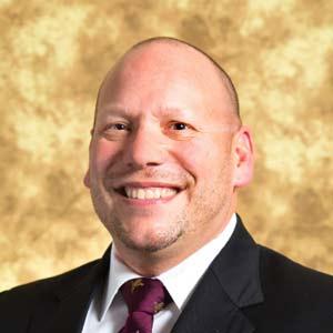 Chris Bickel