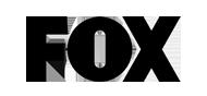 fox anthony p garcia