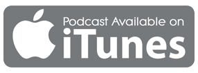 anthony garcia podcast available on itunes