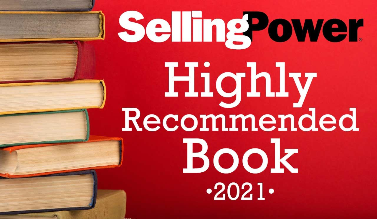 selling power highly recommended book