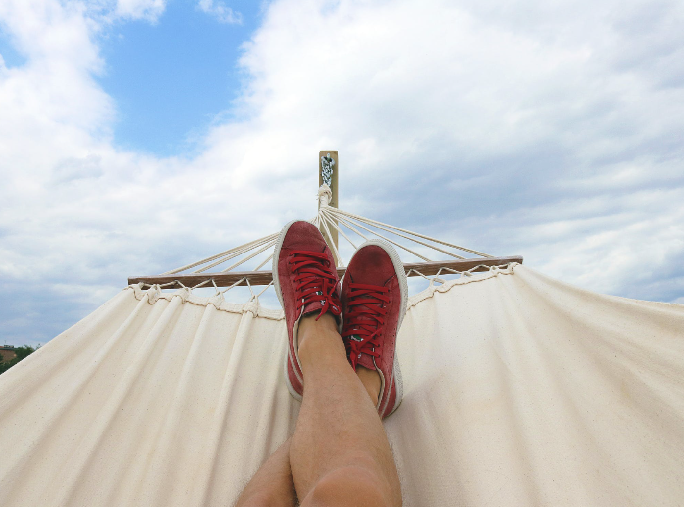 How to plan ahead for a vacation