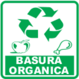 EBASURAO