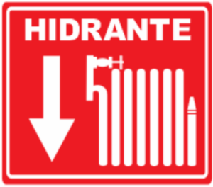 SHIDRANTE