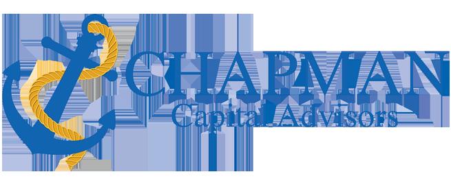 Chapman Capital Advisors