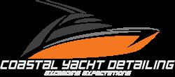 Coastal Yacht Detailing
