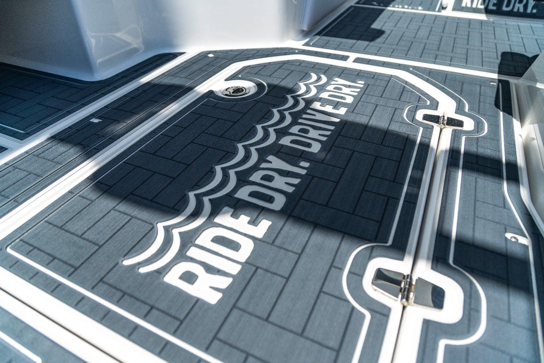 rddd_logo