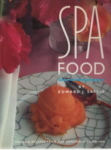 Celebrity Author and Hotelier Ed Safdie Announces New Listing on AuthorsDB.com