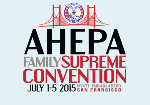 ahepa 2015 convention