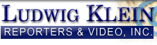 ludwig-klein-reporters-and-video2