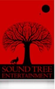 soundtree-logo-large