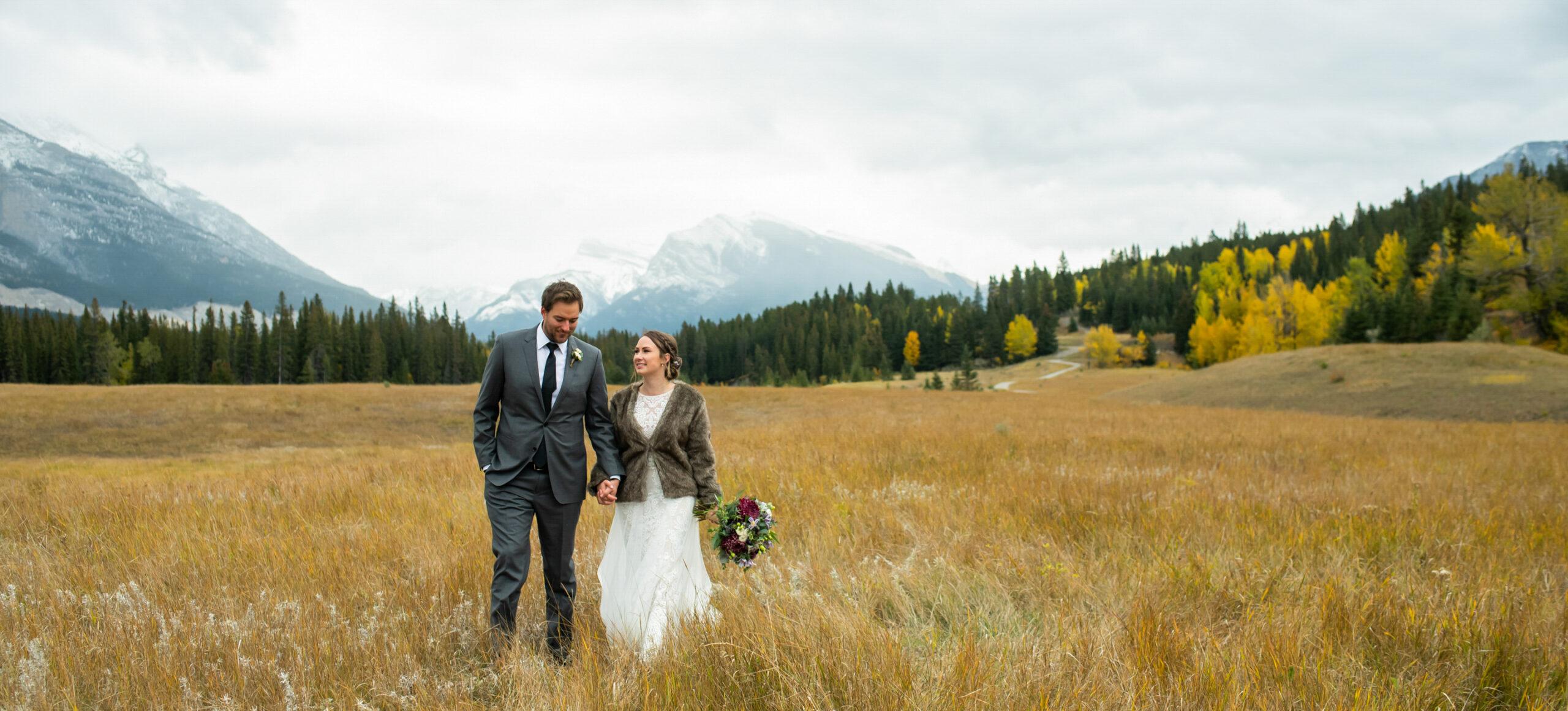 CalgaryPhotographer00005