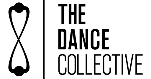 Dance Shoes & Apparel | The Dance Collective Egypt