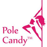 POLE CANDY