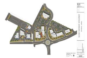 Site Plan_